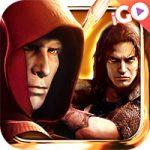 Dungeon Hunter 2 Apk v1.0.3 İndir – Sorunsuz