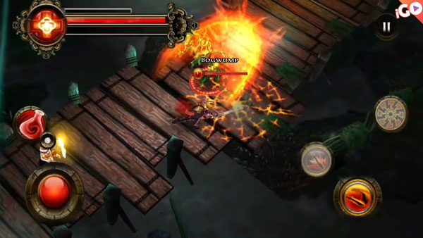 dungeon-hunter-2