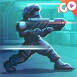 Endurance uzay RPG/aksiyon Apk 1.3.7 Mod İndir