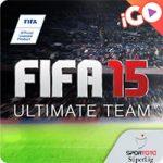 FIFA 15 Süper Lig Mazi Yaması İndir – Oyun İçi Formalar