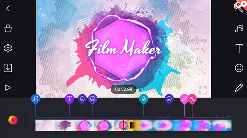 film-maker-pro