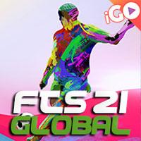 fts-21-global
