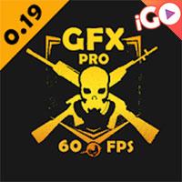 gfx-tool-pro