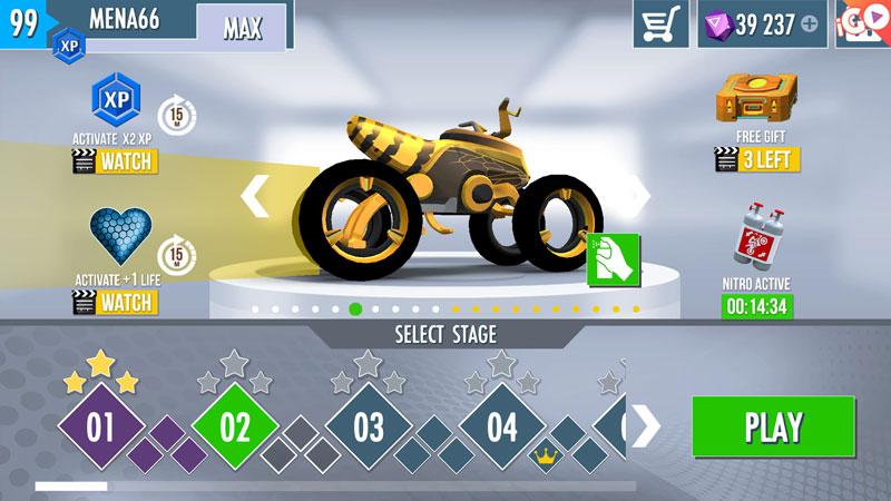 gravity-rider-zero