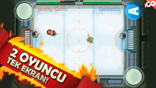 ice-rage-hockey-multiplayer