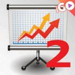 İşletme Stratejisi 2 Apk v2.3 Para Hileli İndir