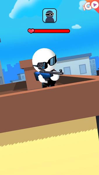 johnny-trigger-sniper
