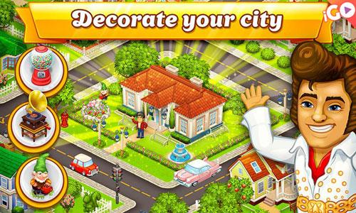 megapolis-city