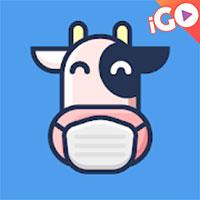 Milk Factory Apk v1.3.7 Kaynak Hileli Mod