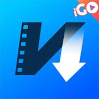 Nova Video İndirici Pro Apk v1.03.05.0618 İndir