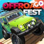 Offroad Fest Apk v0.2 Para Hileli – 4×4 Araç Simülasyonu