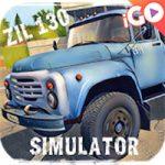 Russian Car Driver ZIL 130 Apk v1.1.2 Para Hileli