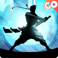 Shadow Fight 2 Special Edition APK 1.0.9 Para Hileli