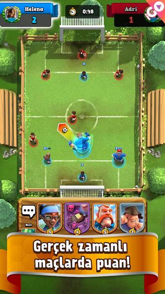soccer-royale-apk-hile-mod