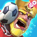 Soccer Royale APK 1.6.4 Elmas Hileli Mod