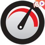 Speedchecker Premium Apk v2.6.41 İndir – İnternet Hız Testi