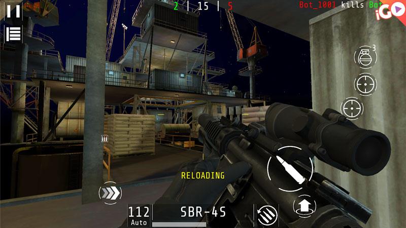 squad-strike-4