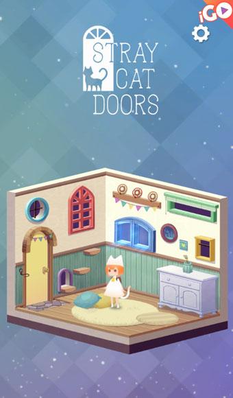stray-cat-doors