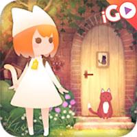 Stray Cat Doors Apk 1.5.1 Hileli Mod