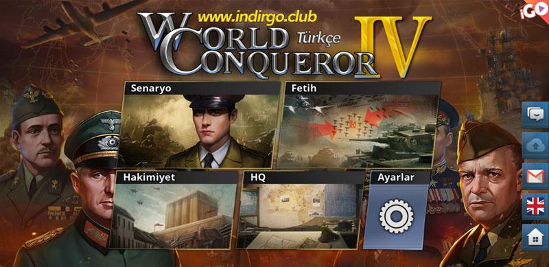 world-conqueror-4-turkce