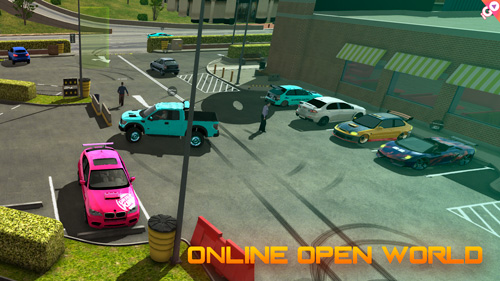 car-parking-multiplayer-apk-hile-mod