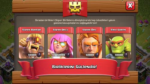 clash-of-clans-hile-apk