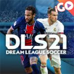 Dream League Soccer 2021 Classic APK indir