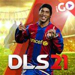 Dream League Soccer Efsaneler Modu İndir