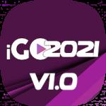 DLS 2021 indirGO MOD v1.0 – GS, BJK, FB