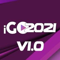 dls-igo-2021
