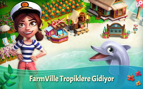 farmville-2-tropic-escape-apk-mod