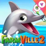 FarmVille 2 Tropic Escape Apk 1.120.8603 Para Hileli İndir