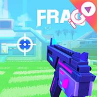 frag-pro-shooter-apk-mod