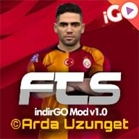 fts-21-indirgo-mod-v1