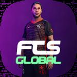 FTS 21 GLOBAL v2.0 – Güncel Ağustos 2020 Transferler