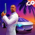 Gangs Town Story Apk v0.9b Hileli Mod