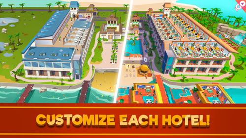 hotel-empire-tycoon-apk-hile-mod