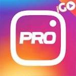 InstaPro Apk v7.10 Mod Instagram Plus – Ağustos 2020