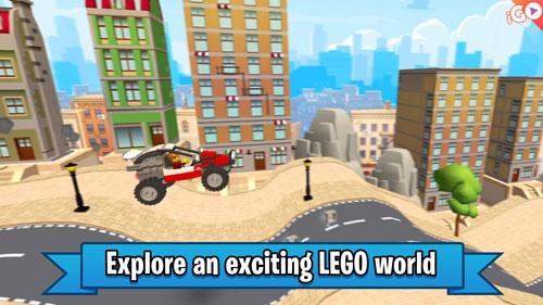 lego-racing-adventures
