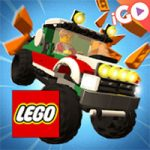 LEGO Racing Adventures Apk v0.1.8 Hileli Mod