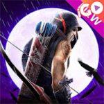 Ninja's Creed: 3D Sniper Apk v1.0.0 Hileli Mod
