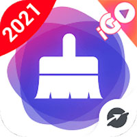 Nox Cleaner Pro APK v3.1.8 İndir 2021 – Temizlik Aracı