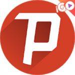 Psiphon Pro Apk v307 Mod İndir – Sınırsız İnternet