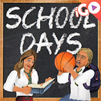 school-days-