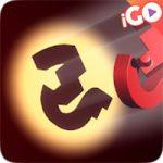 Shadowmatic Apk v1.4.3 Hileli Mod İndir