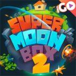 Super MoonBox 2 Apk v0.146 Full Mod İndir