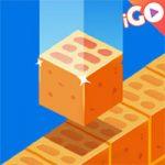 TapTower – Idle Building Game Apk v1.23 Hileli Mod