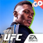 UFC Beta Mobile Apk v0.7.01 İndir – Erken Erişim