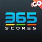 365Scores PRO APK 11.0.6 Sınırsız Abonelik – MART 2021