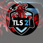 TLS 21 v2 (FTS MOD) – Süper Lig Güncel 2020-2021